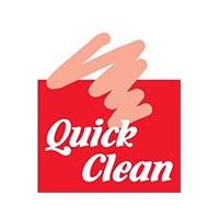Quick Clean