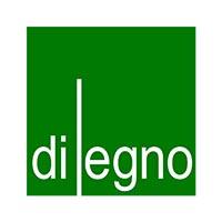 Dilegno